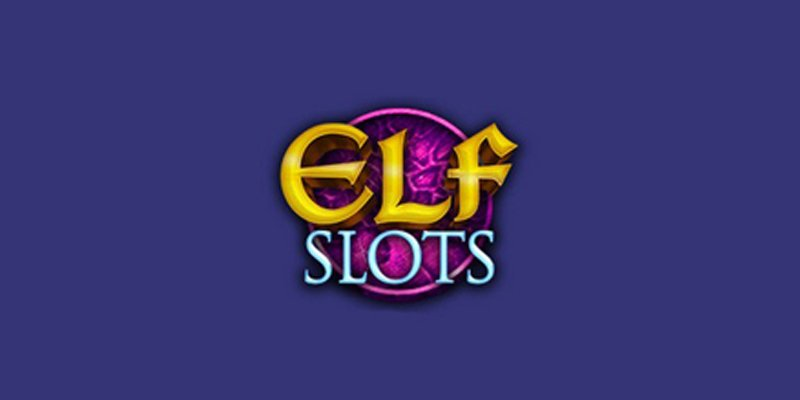 Elf Slots Review – Worth Playing Here?
