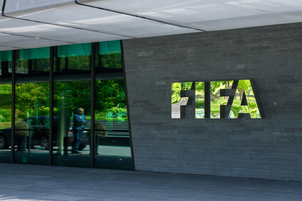 FIFA Launch Enhanced Integrity Toolkit