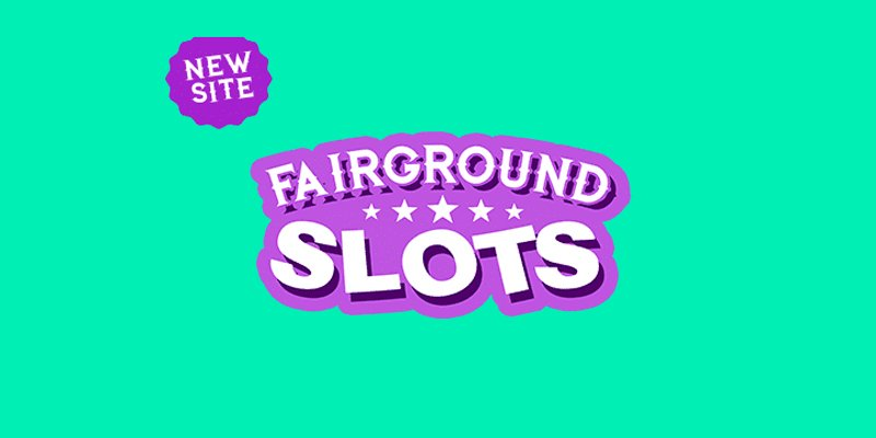 Fairground Slots Review – Worth Playing Here?