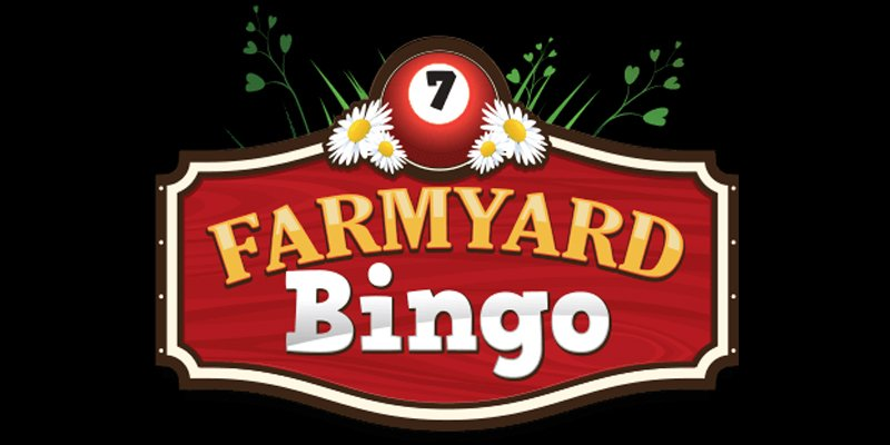 Farmyard Bingo Review – What's On Offer Here?