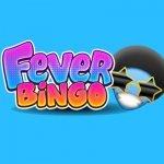 Fever Bingo -logo-small
