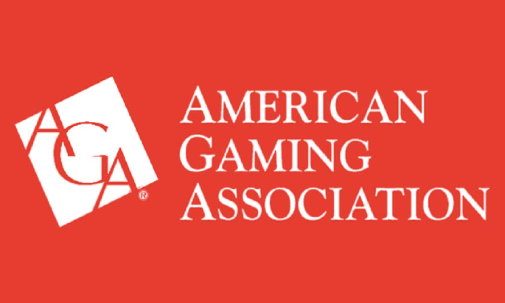 AGA Praises Congressional Gaming Caucus Relaunch