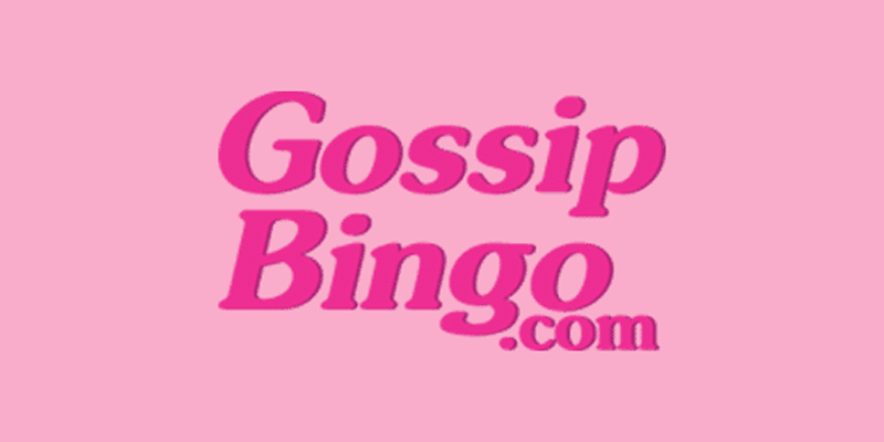 Gossip Bingo Review – What's All The Chat About This Site?