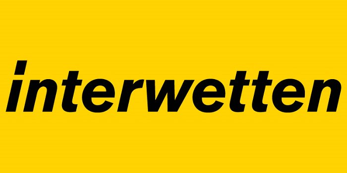 Interwetten Announces New Financial Record For 2019