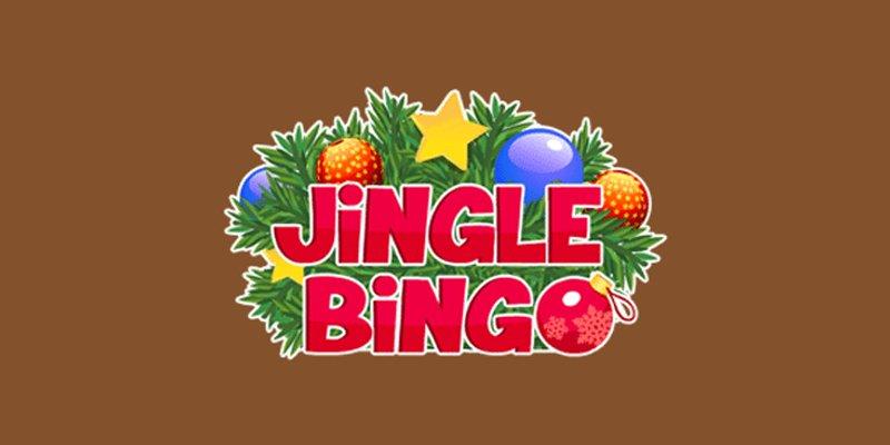 Jingle Bingo Review – Worth Playing Here?