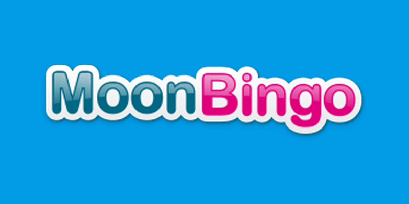 Moon Bingo Review – Worth Playing At This Bingo Site?