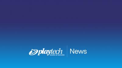 Playtech Extends Endemol Partnership Boosting Live Output