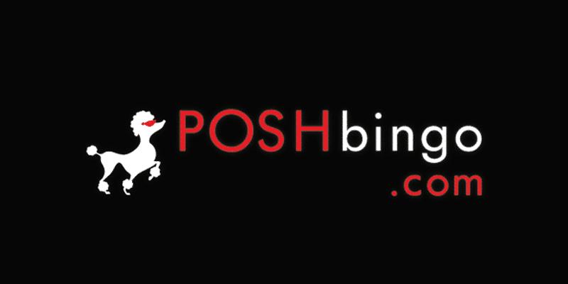 Posh Bingo Review – Worth Playing Here?
