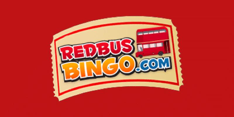 Red Bus Bingo Review – Another Great Bingo Site?