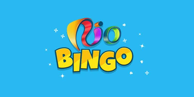 Rio Bingo Review – Worth Playing Here?