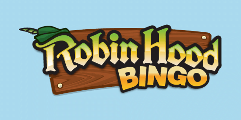 Robin Hood Bingo Review – What Do We Think On This Site?