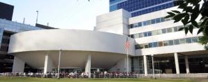 NJ Seton Hall Law School Announces Gaming Industry Inaugural Bootcamp