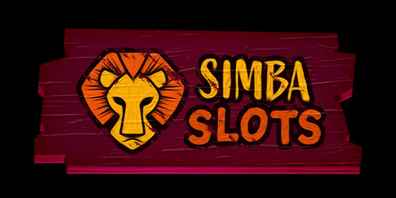 Simba Slots Review – Is This A Good Site?
