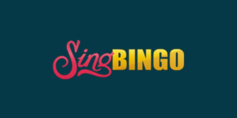 Sing Bingo Review – Do We Rate This Bingo Site?