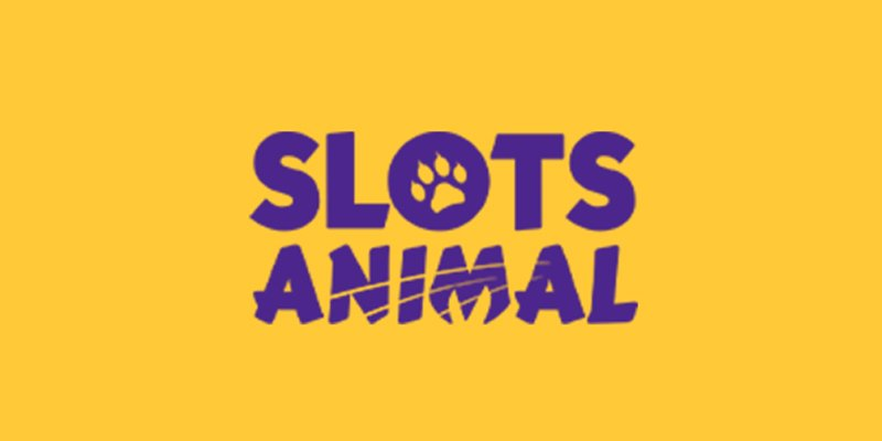 Slots Animal Review – Worth Playing This Slots Site?