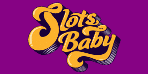 Slots Baby Review