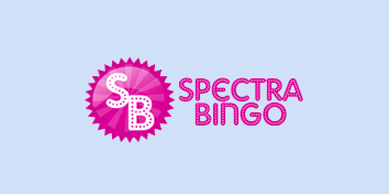 Spectra Bingo Review – Is This A Good Bingo Site?