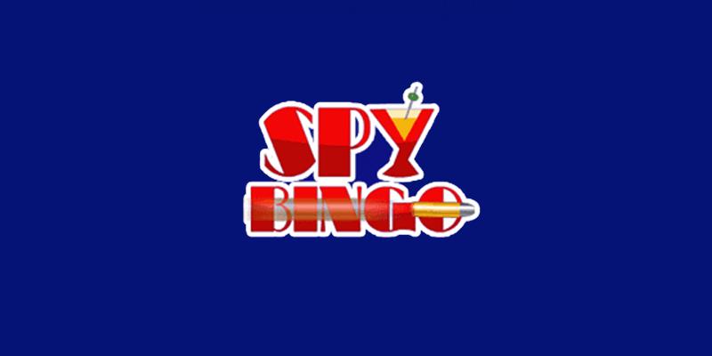 Spy Bingo Review – Another Good Bingo Site?