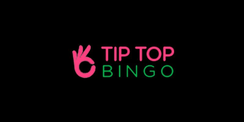 Tip Top Bingo Review – Another Top Bingo Site?