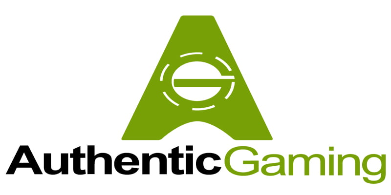 Authentic Gaming And Aspire Collaborate In Global Alliance