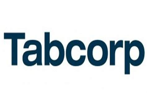 Tabcorp Looks To Bid For UK Lottery Licence