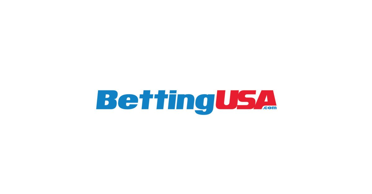 BettingUSA To Donate 1% Of All Proceeds To NCPG