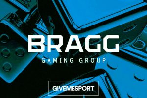 Bragg Continue US Expansion Through NJ Licence
