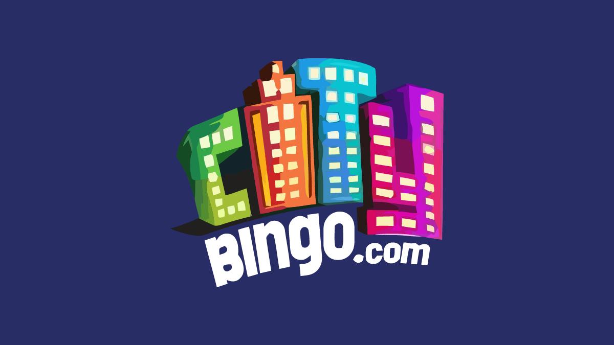 City Bingo Review – Worth Playing Here?