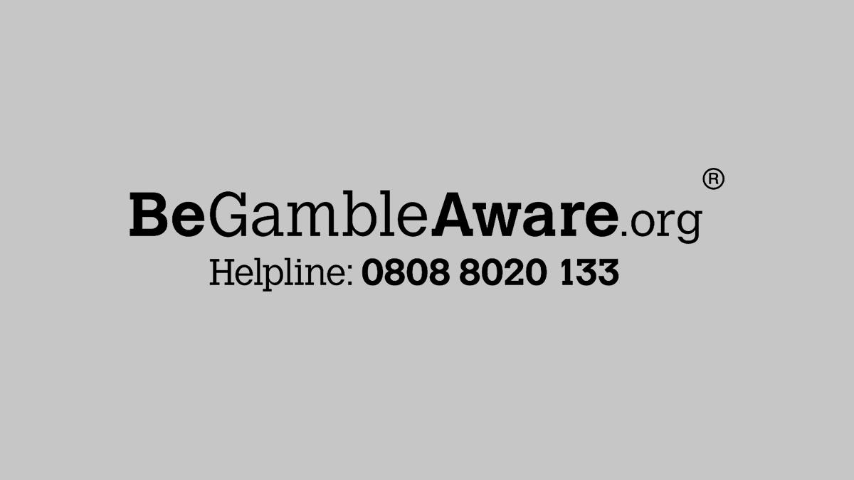 gambleaware-helpline-logo-black