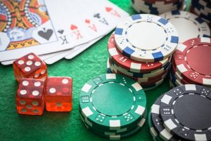 2020 Poker Tour Details Announced By Genting And Grosvenor