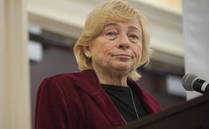 Gov Janet Mills Veto's Maine's LD 553 Bill