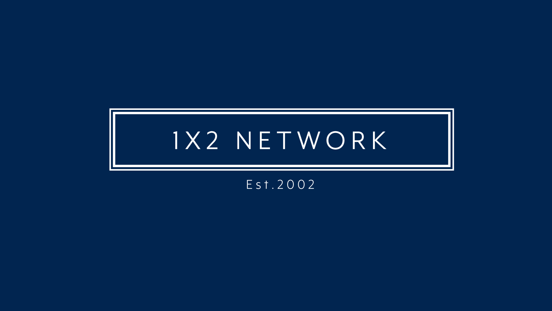 1X2 Network Adds Quality Content With Black Pudding Games