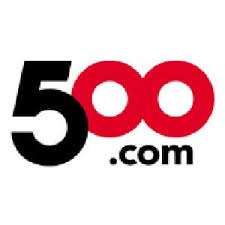 500.com Investors File New Jersey Federal Class Action Lawsuit