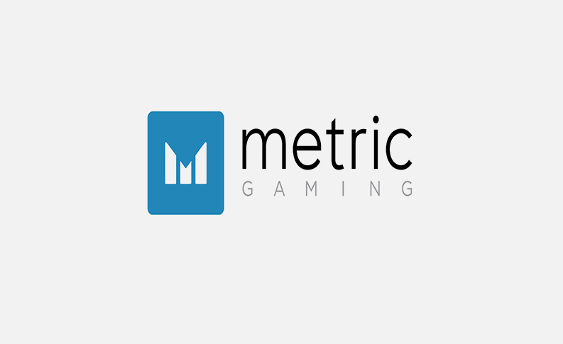 Metric Gaming Launch First Full Sportsbook For InAndOutBet