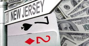 Online Gambling Rise In 2019 Boosts NJ Winners Almost 60%