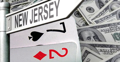 Online Gambling Rise In 2019 Boosts NJ Winners Almost 60%