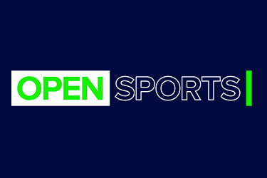 SG To Showcase Sports Betting Platform OpenSports At ICE