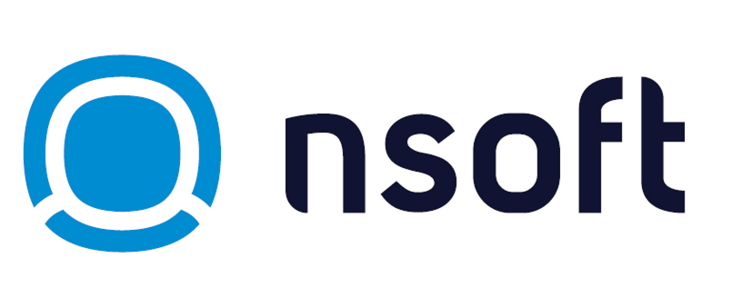 NSoft's Business Team Expands By Over 200% In 2019