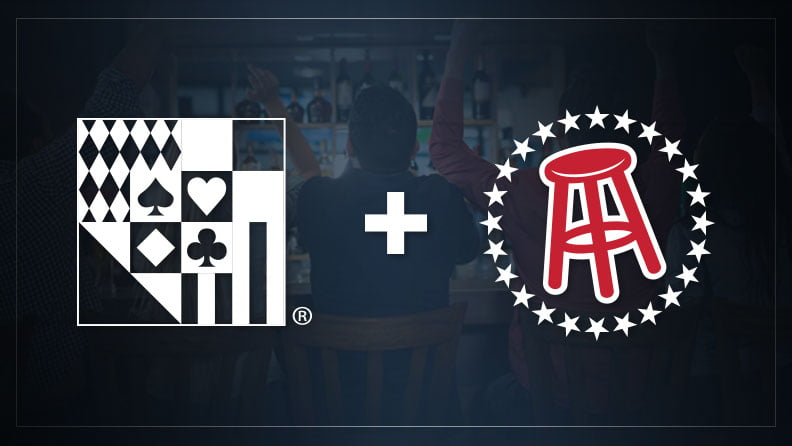 Penn To Buy 36% Stake In Barstool Sports