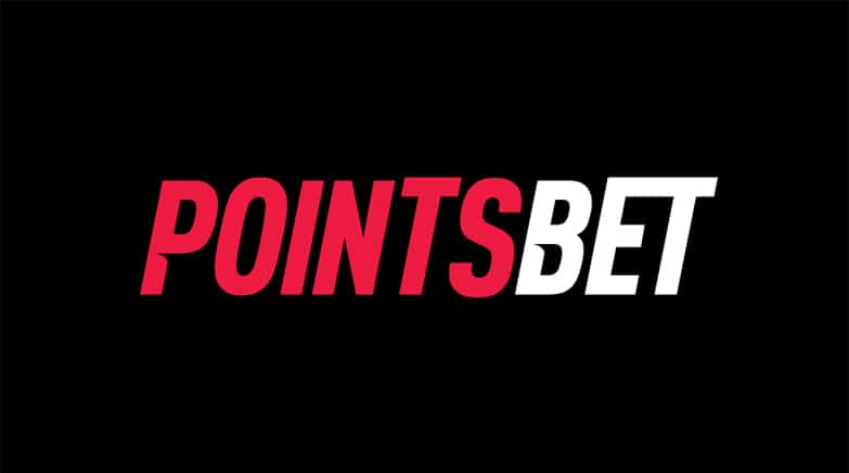 PointsBet Achieve Further US Growth With Michigan Tribal Link-up