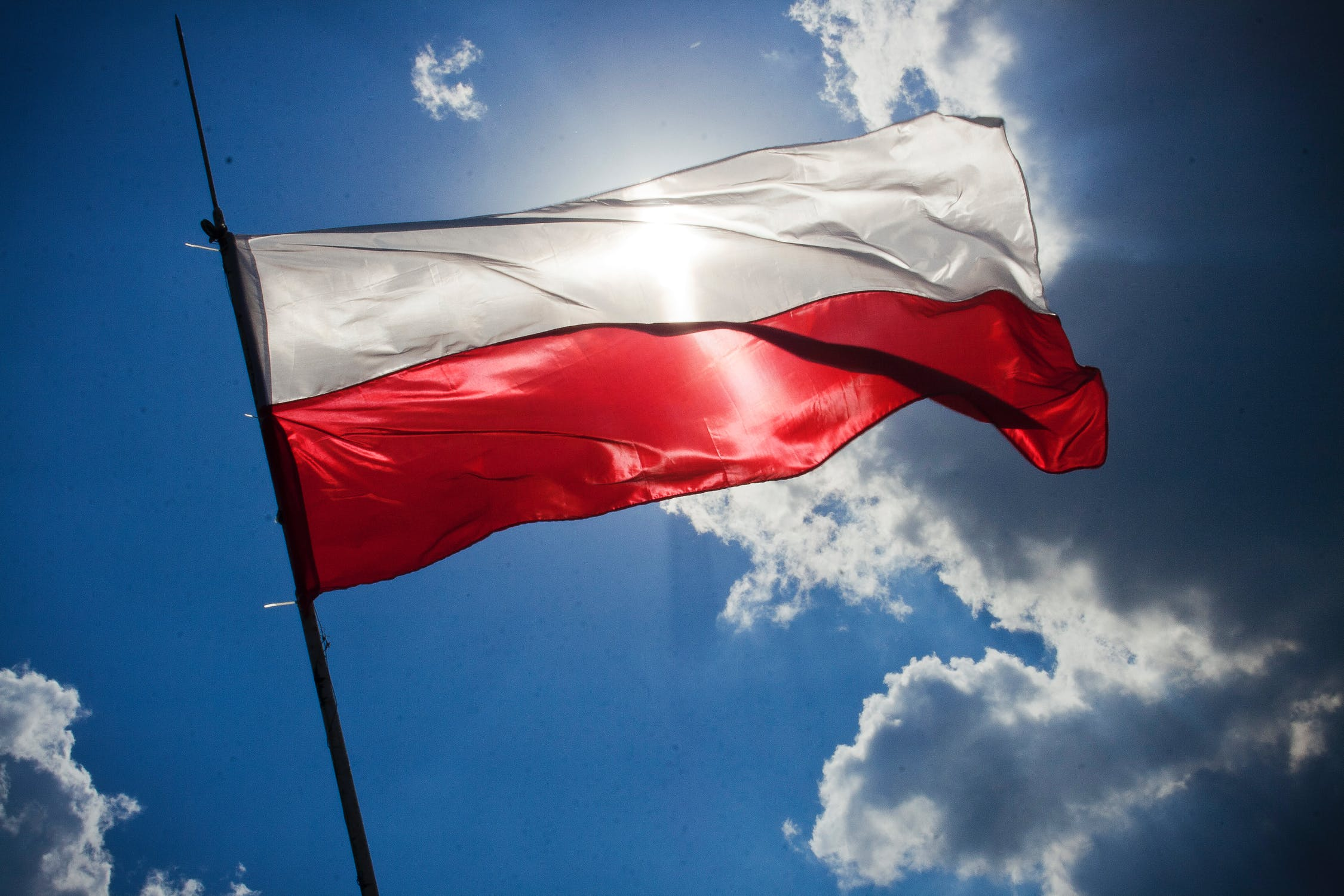 Poland's Licensed Betting Turnover Up To PLN6.7bn In 2019