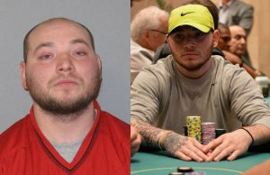 Phily Man Sentenced For Breaking Into Poker Player Darren Elias' Home