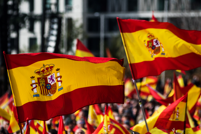 Spain's Coalition Commits To Gambling Restrictions