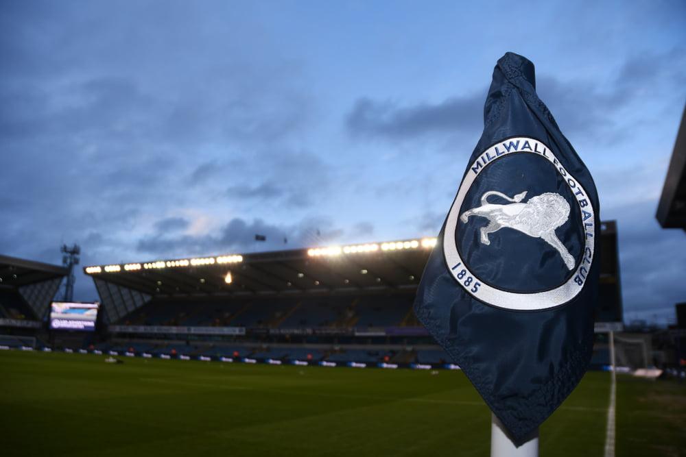 MansionBet Announces Millwall FC Sponsorship Deal