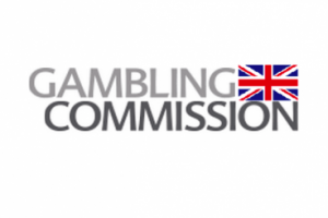 UKGC Expects Swift Response After Updating AML Guidance