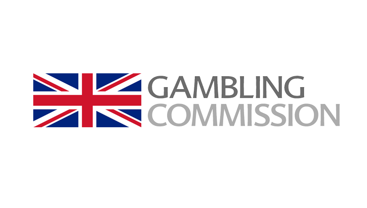 UKGC Uses MaxEnt Example To Emphasis Legitimate Sources Of Funds