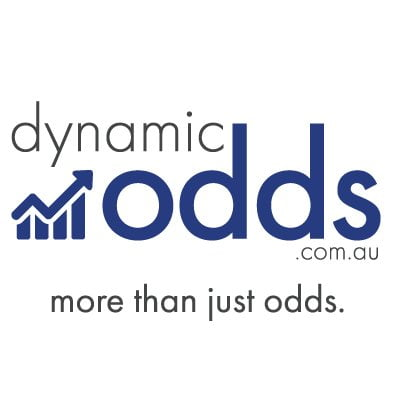 DynamicOdds Strengthens RV Partnership With VBA Price Feature