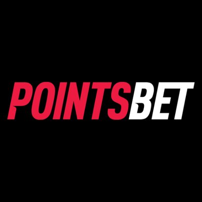 PointsBet invests heavily in US operations based on Q2 update