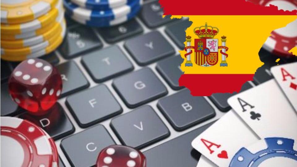 Spanish Online Gambling Operators Face New Limitations