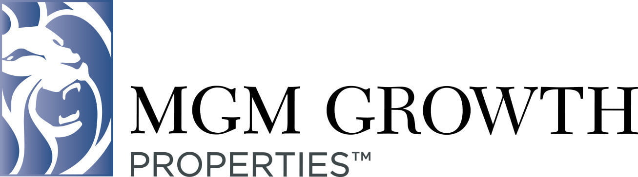 MGM Confirms Asset Light Strategy Completion